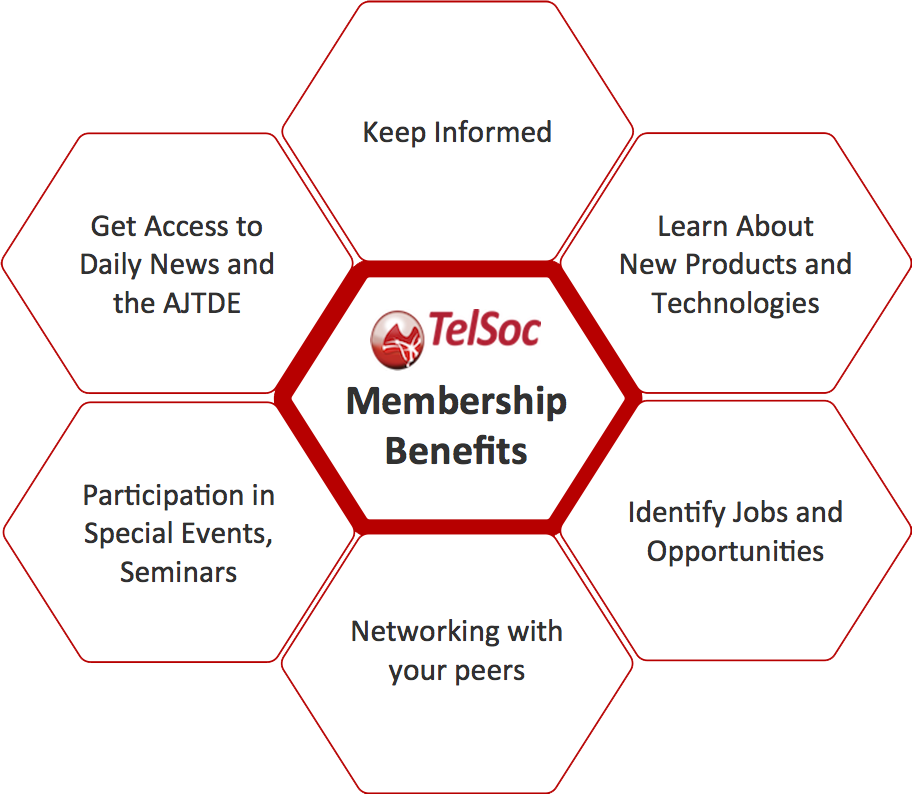 member_benefits_graphic.png